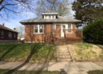 Foreclosed Home in Joliet 60435 617 CLEMENT ST - Property ID: 4135636