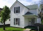 Foreclosed Home in Richmond 40475 130 E WALNUT ST - Property ID: 4135698