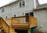 Foreclosed Home in Pembroke 2359 25 RESERVOIR RD APT D8 - Property ID: 4135765