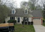 Foreclosed Home in Bel Air 21014 6 SPINDLE HILL CT - Property ID: 4135776