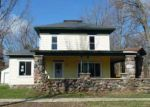 Foreclosed Home in Hanover 49241 100 BIBBINS - Property ID: 4135819