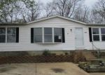 Foreclosed Home in High Ridge 63049 4631 WHITE ASH DR - Property ID: 4135852