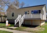 Foreclosed Home in Watford City 58854 304 3RD ST NW - Property ID: 4135897
