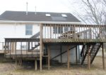 Foreclosed Home in Keyport 7735 731 7TH ST - Property ID: 4135929