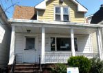 Foreclosed Home in Perth Amboy 8861 444 NEVILLE ST - Property ID: 4135932