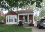 Foreclosed Home in Allen Park 48101 6821 CORTLAND AVE - Property ID: 4136102
