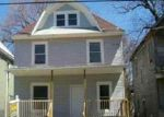 Foreclosed Home in Erie 16507 311 POPLAR ST - Property ID: 4136131