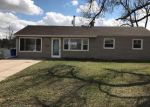 Foreclosed Home in Rapid City 57701 621 E INDIANA ST - Property ID: 4136201