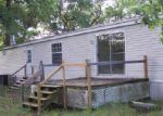 Foreclosed Home in Fairfield 75840 125 COUNTY ROAD 1230 - Property ID: 4136237