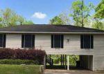 Foreclosed Home in Satsuma 36572 177 MAGNOLIA AVE - Property ID: 4136291