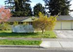 Foreclosed Home in Auburn 98002 1230 23RD ST SE - Property ID: 4136330