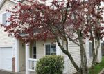 Foreclosed Home in Milton 98354 2759 DIAMOND LOOP UNIT A - Property ID: 4136333
