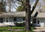 Foreclosed Home in Menasha 54952 1464 RACINE RD - Property ID: 4136338