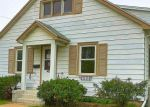 Foreclosed Home in La Crosse 54601 403 23RD ST S - Property ID: 4136350