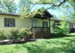 Foreclosed Home in Saint Clair 63077 1044 GRAVOIS RD - Property ID: 4136492