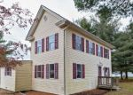 Foreclosed Home in Heislerville 8324 173 MAIN ST - Property ID: 4136579