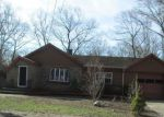 Foreclosed Home in North Kingstown 2852 47 AUSTIN RD - Property ID: 4136927
