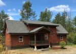 Foreclosed Home in Roy 98580 41502 14TH AVE E - Property ID: 4137045