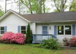 Foreclosed Home in Ruther Glen 22546 508 SMITH DR - Property ID: 4137110