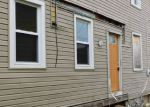 Foreclosed Home in Bordentown 8505 9 WEST ST - Property ID: 4137240