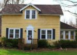 Foreclosed Home in Derby 14047 6904 POTTER RD - Property ID: 4137251