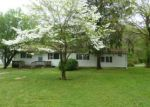 Foreclosed Home in Glassboro 8028 118 EAST AVE - Property ID: 4137263