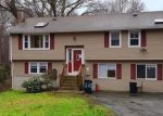 Foreclosed Home in Mystic 6355 431 NEW LONDON RD - Property ID: 4137305