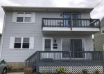 Foreclosed Home in Brigantine 8203 104 12TH ST N - Property ID: 4137307