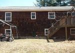 Foreclosed Home in New Milford 6776 69 UPPER RESERVOIR RD - Property ID: 4137346