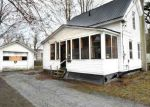 Foreclosed Home in Barre 5641 8 WALKER AVE - Property ID: 4137423