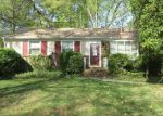 Foreclosed Home in Richmond 23227 7412 MONTROSE AVE - Property ID: 4137441