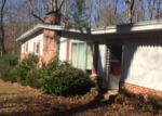Foreclosed Home in Bristol 24201 330 PINE CIRCLE DR - Property ID: 4137450