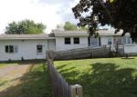 Foreclosed Home in South Hero 5486 291 ROUTE 2 - Property ID: 4137530