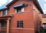 Foreclosed Home in Hialeah 33018 3250 W 70TH ST UNIT 101 - Property ID: 4137535