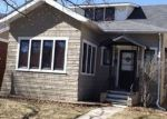 Foreclosed Home in Racine 53405 804 BLAINE AVE - Property ID: 4137611