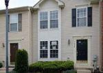 Foreclosed Home in Elkridge 21075 7024 OAK GROVE WAY - Property ID: 4137632