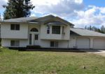 Foreclosed Home in Nine Mile Falls 99026 5864A JERGENS RD - Property ID: 4137661
