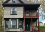 Foreclosed Home in North Adams 1247 17 WESLEYAN ST - Property ID: 4137677