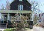 Foreclosed Home in Gloversville 12078 29 ADDISON ST - Property ID: 4137679