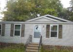 Foreclosed Home in Ticonderoga 12883 959 NYS ROUTE 9N - Property ID: 4137682
