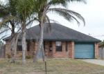 Foreclosed Home in Mercedes 78570 4186 BEECH AVE - Property ID: 4137703