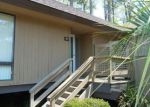 Foreclosed Home in Hilton Head Island 29926 109 DEVILS ELBOW LN - Property ID: 4137736