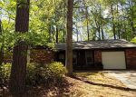 Foreclosed Home in Augusta 30907 4345 ROSWELL DR - Property ID: 4137742
