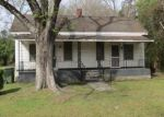 Foreclosed Home in Camden 29020 707 LYTTLETON ST - Property ID: 4137743