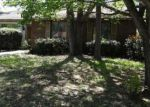 Foreclosed Home in Columbia 29212 182 FORESTVIEW CIR - Property ID: 4137745