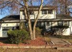 Foreclosed Home in Pompton Lakes 7442 18 CEDAR ST - Property ID: 4137758
