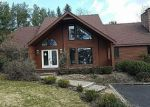 Foreclosed Home in Orchard Park 14127 2 HILLSBORO DR - Property ID: 4137779