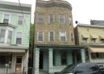 Foreclosed Home in Shamokin 17872 41 S MARKET ST - Property ID: 4137806