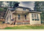 Foreclosed Home in Bolivar 14715 156 OLIVE ST - Property ID: 4137808