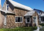 Foreclosed Home in Baker City 97814 2615 1ST ST - Property ID: 4137849